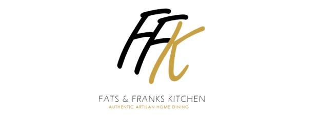 ffk-facebook-banner